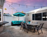 614 20th Street, Huntington Beach image