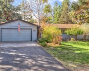 63911 Sunset  Drive, Bend, OR image