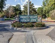 26766 Whispering Leaves Drive Unit #B, Newhall image