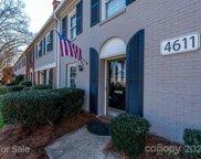 4611 Hedgemore  Drive Unit ##G, Charlotte image