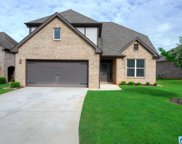 9354 Doss Ferry Ln, Kimberly image