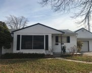 6249 S 340  E, Murray image