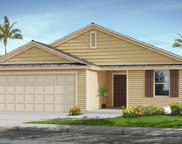 2419 COLD STREAM LN, Green Cove Springs image