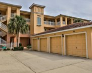3651 S Central Avenue Unit 301, Flagler Beach image