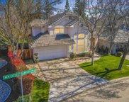 895 E Brighton, Fresno image
