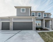 18973 W 168th Terrace, Olathe image