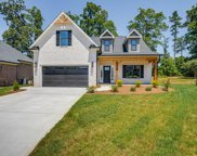 4982 Britton Gardens Road, Clemmons image
