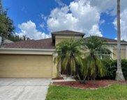 517 Fitzwilliam Way, Orlando image