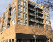 1572 Maple Avenue Unit #403, Evanston image
