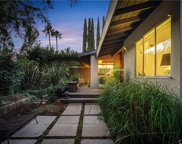 8471 Allenwood Road, Los Angeles image
