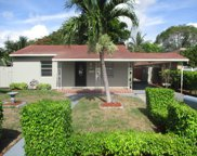 1309 NW 5th Avenue, Fort Lauderdale image