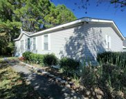 3801 Mayfield Dr., Conway image