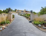 866 Brook Canyon Rd, Escondido image