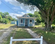 1706 N 15th N Street, Fort Pierce image