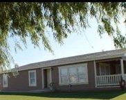 4810 Willard, Bakersfield image