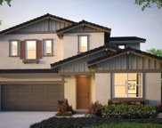 848 Cosmos Drive, Vacaville image