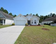 9019 Gatewick Ct., Myrtle Beach image