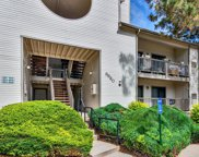 9680 Brentwood Way Unit 101, Westminster image