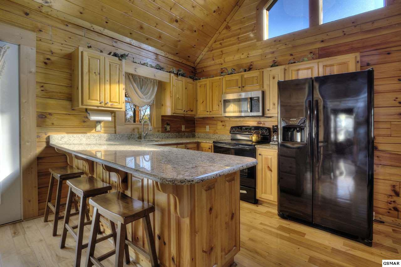 574 Country Oaks Drive Pigeon Forge Mls 226738 Call The Annie Maloney Team For More Info