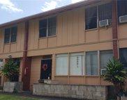 1339 Kipaipai Street Unit 19C, Pearl City image