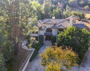 15930 Esquilime Drive, Chino Hills image
