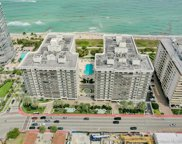 9559 Collins Ave Unit #S3-I (309), Surfside image