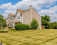 600 Longwood Rd  Road, Collegeville image
