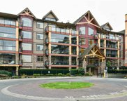 8288 207a Street Unit 186, Langley image