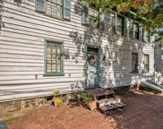 211 Mill St, Mount Holly image