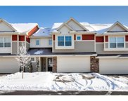 11646 Forest Lane, Rogers image
