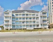 3400 N Ocean Blvd. Unit 308, North Myrtle Beach image