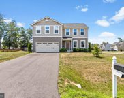 2028 Mourning Dove Dr  Drive, Locust Grove image