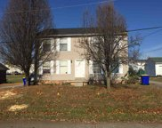 2130 Stonebrook Court, Bowling Green image