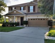 2701 Portchester Court, Kissimmee image
