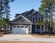 699 Waterbridge Blvd., Myrtle Beach image