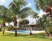 215 SW Tot Court, Port Saint Lucie image