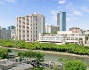 1717 Ala Wai Boulevard Unit 1010, Oahu image