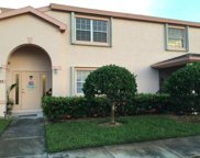 2124 SE Wild Meadow Circle, Port Saint Lucie image