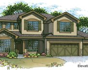 4410 W 158th Terrace, Overland Park image