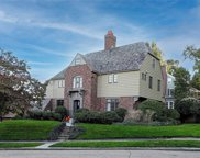 1 Intervale  Road, Providence image