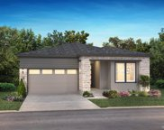 2089 Rim Ridge Drive, Castle Pines image