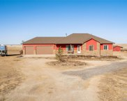38307 E 147th Place, Keenesburg image