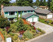 14530 47th Place W, Lynnwood image