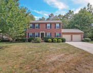 8472 Timber  Lane, Deerfield Twp. image