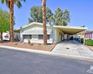47709 Prado Way, Indio image