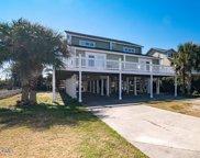 1273 Ocean Boulevard W Unit ## 1, Holden Beach image