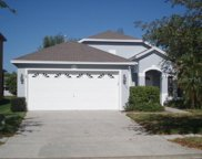 13533 Waterhouse Way, Orlando image