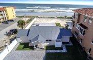 4061 Hill Street, New Smyrna Beach image