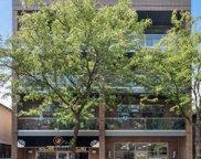 1108 N Ashland Avenue Unit #2, Chicago image