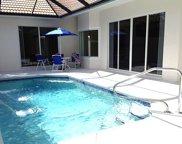 866 SW Munjack Circle, Port Saint Lucie image